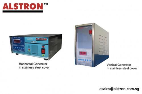 generator-pics-1